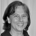 Lisbeth Dahllof
