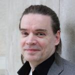 Tomas Ekvall